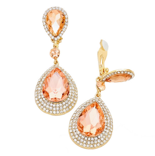 clip aaa sizes jewellery akoya choose on pearl ape yg earrings size