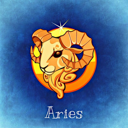 Jewellery Gifts For Aries