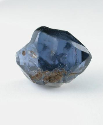 Gahnospinel Mineral Gemstone