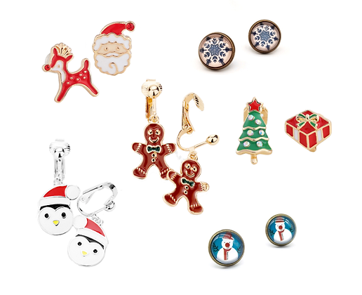 Christmas-clip-on-earrings.png