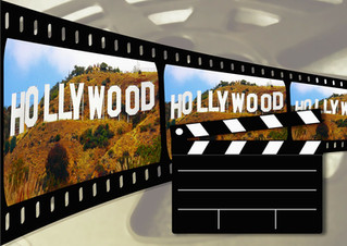 Hollywood Jewellery Trivia