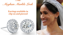 Royal Wedding Jewellery Look Book