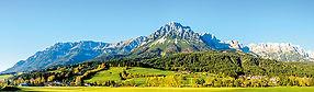 mountain_wilder_kaiser_in_austria_740808