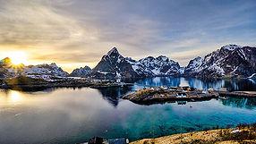 Lofoten_Reine_Sakrisoy_Norway_Sunset_273