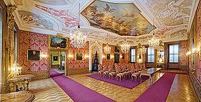 10Stadtschloss_Dalbergsaal_┬®_Christian_