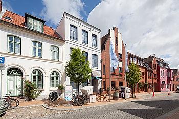 Hotel_Hinrichsen_Aussenansicht.jpg