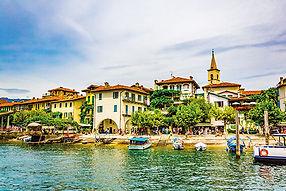 Isola_Superiore_dei_pescatori_at_Lago_Ma