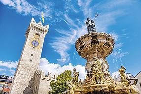 Fontana_del_Nettuno_(Neptune_fountain_st