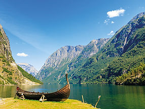 Mountains_and_fjord_Sognefjord_in_Norway