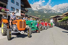 Bauernmarkt_Ellmau_Foto-Martin-Raffeiner