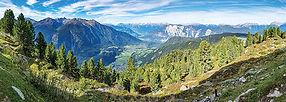 Kaunertaler_Gletscher_natural_environmen