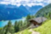 achensee_lake_in_austria_-_pertisau_7026
