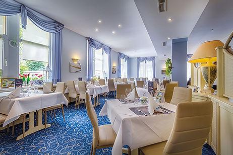 klavierfabrik-meissen-restaurant1.jpg