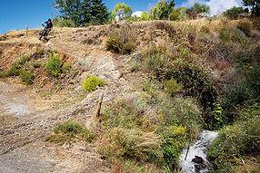 Spanien_-_Mountain_Biking_MTB_Spain_Endu