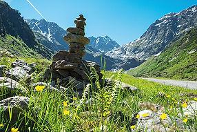 Pitztal_Valley_-_Austria_035260608_┬®_sh