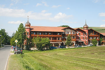 Hotel Böhmerwald aussen.jpg