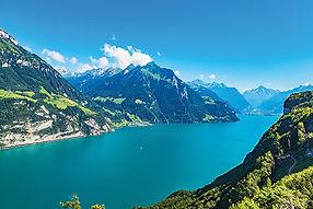 view_of_vierwaldstaetdter_lake_from_seel