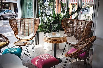hotel_speranza_web_201.jpg
