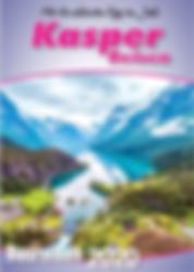 Titelbild Reisekatalog 2020.png
