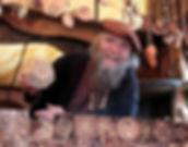 wd-Weihnachtsmarkt_in_St_Wendel-081213-B