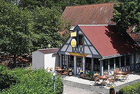 Hotel-Sonnenhof-Brombachsee-0619-089.JPG