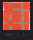 British Artists: Sandra Blow by John Basford