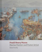 British Artists: Frank Henry Mason