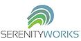 Serenityworks logo.png