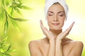How to Get A Flawless Skin Naturally at Home | Skin Care Tips & Remedies