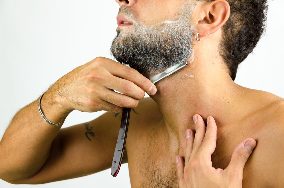 3 Ways On How to Get Rid of Razor Bumps