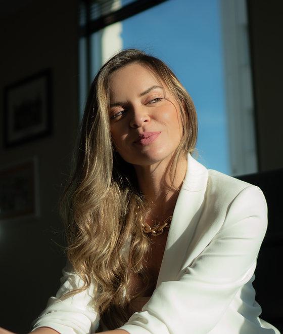 Fernanda jun21-42.JPG