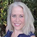 NW Prosthodontics Jen Clinical Assistant