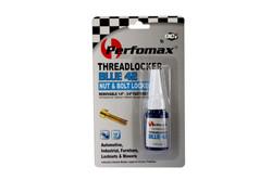 Thread Locker BLUE