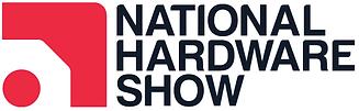 National-Hardware-Show LOGO.png