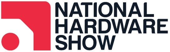 National-Hardware-Show LOGO.png