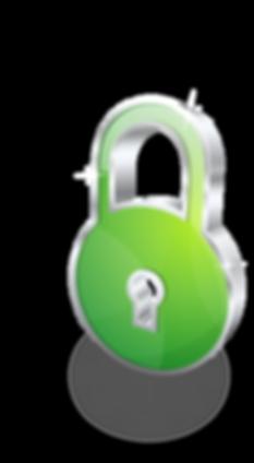 3d-Lock.png