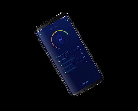 Galaxy S9 MockupB.png
