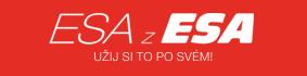 logo-esa-z-esa-hp-menu.png