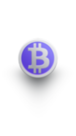 3d-bitcoin-2.png