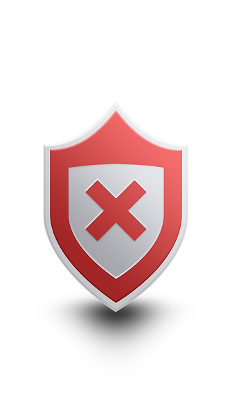 3d-shield-red.png