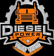 diesel-truck-mechanic-near-me-atlanta-ga