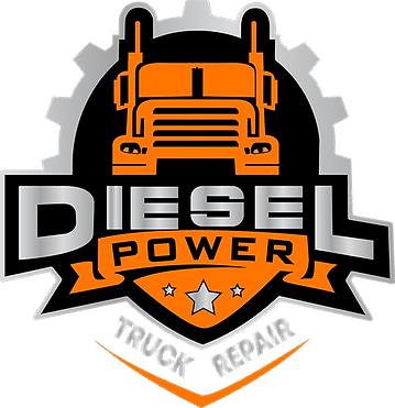 diesel-truck-mechanic-near-me-atlanta-ga
