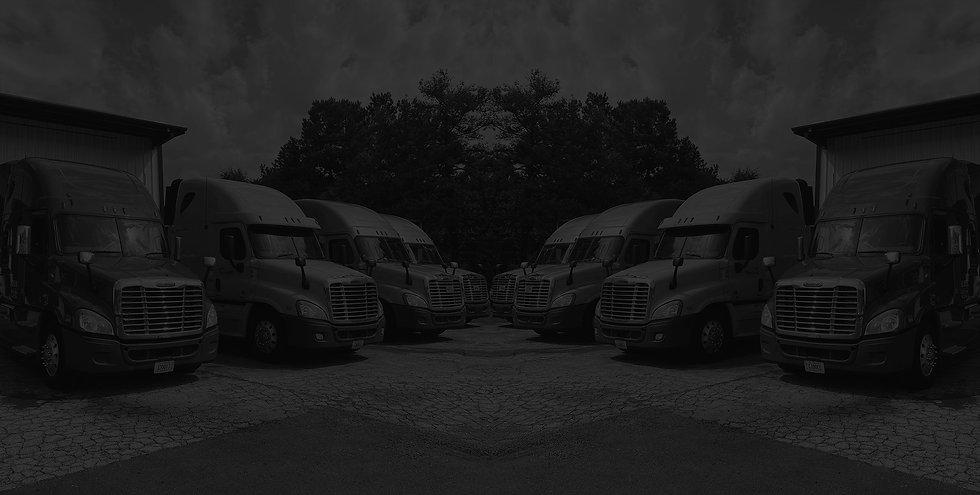 Diesel-truck-repair-atlanta-ga.jpg