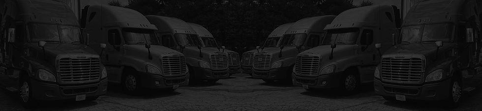 Diesel-truck-repair-shop in atlanta-ga.j