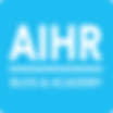 AIHR-Blog-Academy-Hres-Logo-2018-500px.p