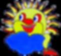 logop6_edited_edited.png