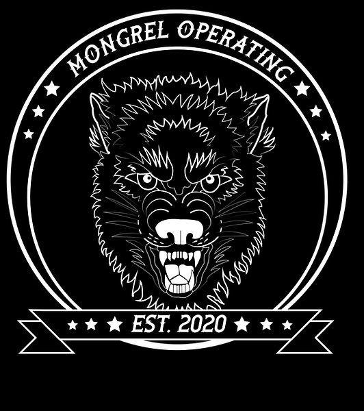 mongrel%20operating%20logo_edited.jpg