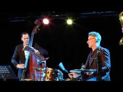 festival Jazz Saint-Leu