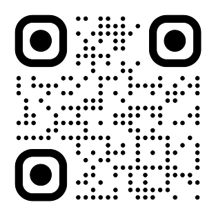 09-teamarena-app_prototype.png