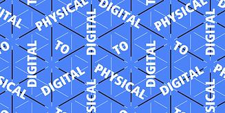 DSS_trackArtboard-1.png